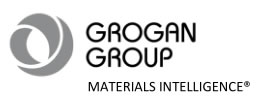 Grogan Group