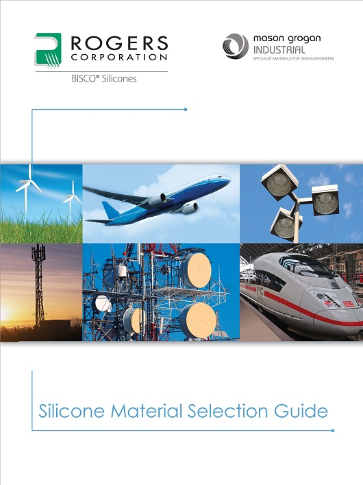BISCO® Material Selection Guide