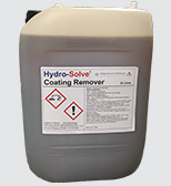 Hydro-Solve® Coating Remover