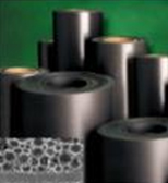 PORON® Dura-Shape™ Materials