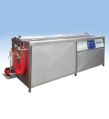 Ultrasonic Anilox Cleaning Systems – MW Freestanding